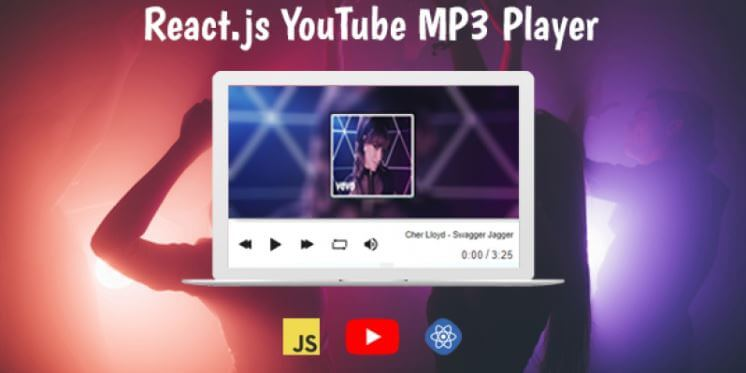 Mp3 Player App Download